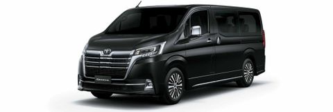 Toyota Granvia 2020 3.5L Premium  , Qatar, https://ymimg1.b8cdn.com/resized/car_model/5249/pictures/4662101/mobile_listing_main_HIAC_WG_1908-3005.jpg