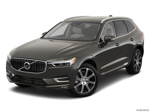 Volvo XC60 2020 2.0T T5 AWD R Design, Egypt, https://ymimg1.b8cdn.com/resized/car_model/5254/pictures/4872939/mobile_listing_main_01.jpg