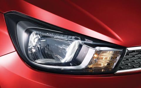 Kia Pegas Price In Egypt New Kia Pegas Photos And Specs
