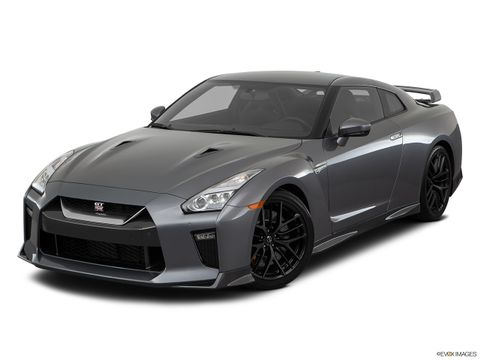Nissan GT-R 2020 Nismo, United Arab Emirates, https://ymimg1.b8cdn.com/resized/car_model/5275/pictures/4978851/mobile_listing_main_01.jpg
