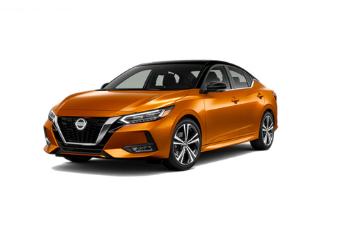 Nissan Sentra 2020 1.6L S, Kuwait, https://ymimg1.b8cdn.com/resized/car_model/5279/pictures/5027572/mobile_listing_main_01.png