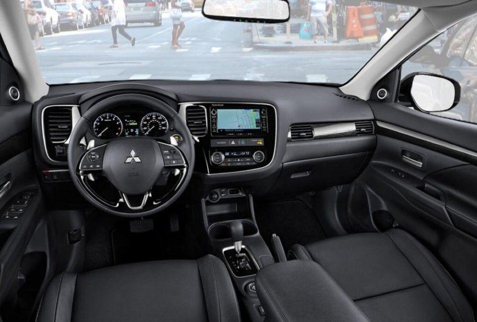 Mitsubishi L200 2020, Kuwait