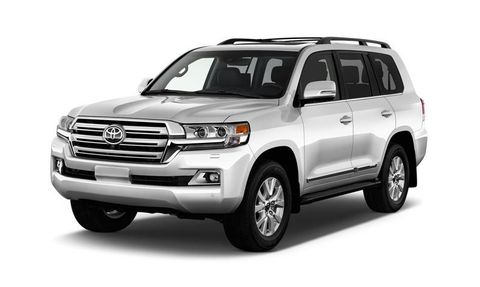 Toyota Land Cruiser 2020 4.5L GXR1 Diesel , Qatar, https://ymimg1.b8cdn.com/resized/car_model/5289/pictures/4748112/mobile_listing_main_01.jpg