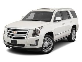 Cadillac Escalade 2020, United Arab Emirates, 2019 pics migration