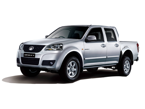 Great Wall Wingle 5 2020 2.2L Double Cabin Standard, Kuwait, https://ymimg1.b8cdn.com/resized/car_model/5306/pictures/4801192/mobile_listing_main_GW-DoubleCabin-Thumb-img.png