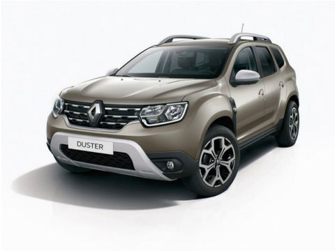 Renault Duster 2020 2.0L PE (4x4), Saudi Arabia, https://ymimg1.b8cdn.com/resized/car_model/5319/pictures/4814856/mobile_listing_main_2019_Renault_Duster.jpg