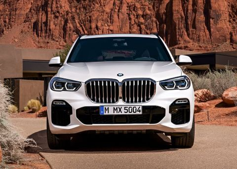 بي إم دبليو اكس5 2020 50i xDrive , الإمارات, https://ymimg1.b8cdn.com/resized/car_model/5325/pictures/4814911/mobile_listing_main_2019_BMW_X5__1_.jpg