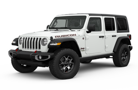 Jeep Wrangler Unlimited 2020, Bahrain, 2019 pics migration