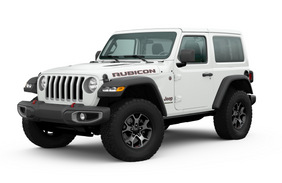 Jeep Wrangler 2020, United Arab Emirates, 2019 pics migration