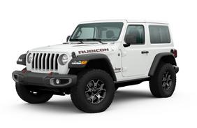 Jeep Wrangler 2020, Oman, 2019 pics migration