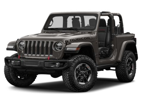 Jeep Wrangler 2020 3.6L V6 Sahara (2-Door), Saudi Arabia, https://ymimg1.b8cdn.com/resized/car_model/5336/pictures/4815005/mobile_listing_main_2019_Jeep_Wrangler.jpg