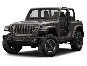 Jeep Wrangler 2020, Saudi Arabia, 2019 pics migration