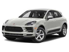 Porsche Macan 2020, United Arab Emirates, 2019 pics migration