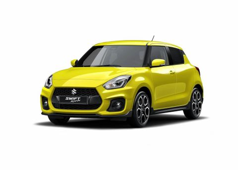 Suzuki Swift Sport 2020 1.4L (140 HP), United Arab Emirates, https://ymimg1.b8cdn.com/resized/car_model/5341/pictures/4815044/mobile_listing_main_Suzuki_Swift_Sport_2019__1_.jpg