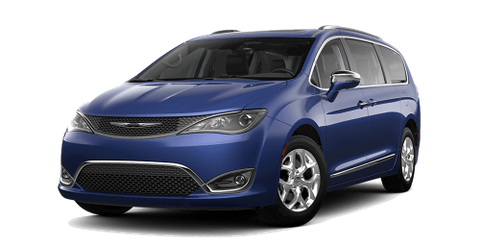 Chrysler Pacifica 2020 3.6L V6, Egypt, https://ymimg1.b8cdn.com/resized/car_model/5342/pictures/4815049/mobile_listing_main_Chrylser_Pacifica_2019__1_.png