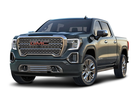 GMC Sierra Denali 2020 6.2L Crew Cab (AWD), Qatar, https://ymimg1.b8cdn.com/resized/car_model/5343/pictures/4815054/mobile_listing_main_GMC_Sierra_2019__1_.png