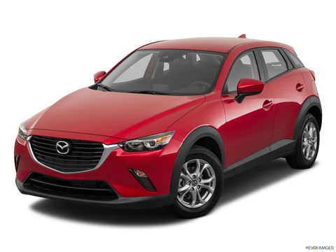Mazda CX 3 2020 2.0L GT (FWD), Bahrain, https://ymimg1.b8cdn.com/resized/car_model/5351/pictures/4815103/mobile_listing_main_12584_st1280_046.jpg