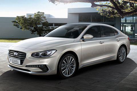 هيونداي أزيرا 2020 3.5L V6 High, kuwait, https://ymimg1.b8cdn.com/resized/car_model/5354/pictures/4815312/mobile_listing_main_2018_Hyundai_Azera__1_.jpg