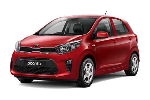 كيا بيكانتو 2020 1.2L Top, qatar, https://ymimg1.b8cdn.com/resized/car_model/5364/pictures/4815404/mobile_listing_main_Kia-Picanto-signal-red.png