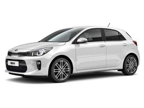 Kia Rio Hatchback Price In Uae New Kia Rio Hatchback Photos And