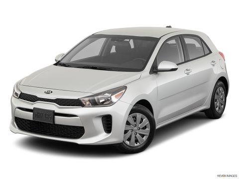 Kia Rio Hatchback 2020 1.6L MPI, United Arab Emirates, https://ymimg1.b8cdn.com/resized/car_model/5365/pictures/5011560/mobile_listing_main_01.jpg