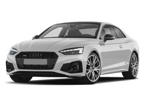 Audi A5 Coupe 2020 40 TFSI Sport (190 HP), Qatar, https://ymimg1.b8cdn.com/resized/car_model/5373/pictures/5199938/mobile_listing_main_01.png