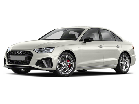 Audi A4 2020 45 TFSI quattro Design (252 HP), Qatar, https://ymimg1.b8cdn.com/resized/car_model/5377/pictures/5199912/mobile_listing_main_01.png