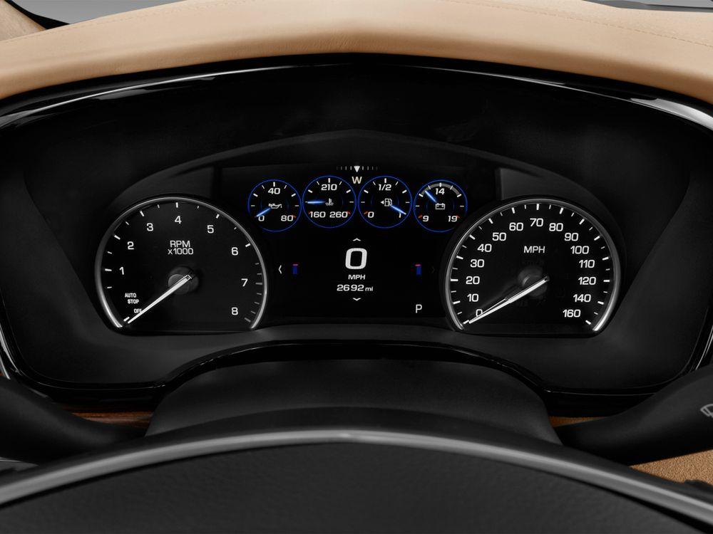 كاديلاك اكس تي5 كروس أوفر 2020, kuwait
