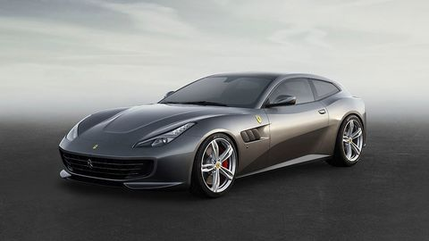 Ferrari GTC4Lusso 2020 3.9T V8, United Arab Emirates, https://ymimg1.b8cdn.com/resized/car_model/5385/pictures/4815643/mobile_listing_main_Ferrari_GTC4Lusso__1_.jpg