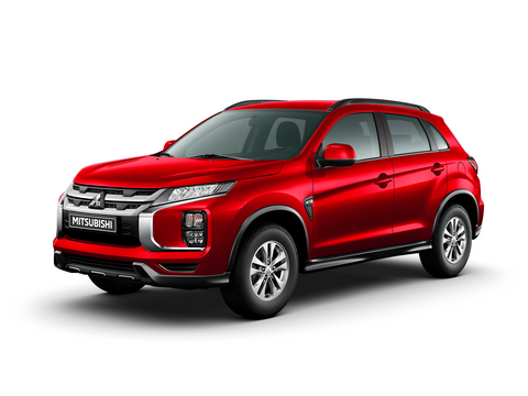 Mitsubishi ASX 2020 2.0L GLX (2WD) High Option , Qatar, https://ymimg1.b8cdn.com/resized/car_model/5400/pictures/5161317/mobile_listing_main_01.png