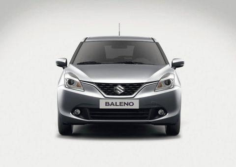 Suzuki Baleno 2020 1.4L GLX, Saudi Arabia, https://ymimg1.b8cdn.com/resized/car_model/5402/pictures/4815817/mobile_listing_main_Suzuki_Baleno_2017__1_.jpg