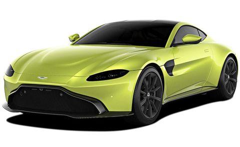 أستون مارتن فانتاج كوبيه 2020 4.0T V8 , مصر, https://ymimg1.b8cdn.com/resized/car_model/5408/pictures/4815915/mobile_listing_main_aston-martin-vantage.jpg