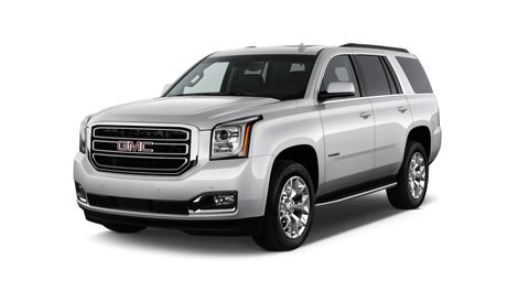 GMC Yukon 2020 5.3L SLE (2WD), Kuwait, https://ymimg1.b8cdn.com/resized/car_model/5418/pictures/4816039/mobile_listing_main_01.jpg
