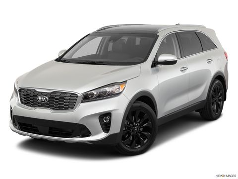 Kia Sorento 2020 3.3L Mid Option (AWD), Kuwait, https://ymimg1.b8cdn.com/resized/car_model/5422/pictures/5012891/mobile_listing_main_01.jpg