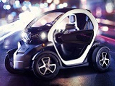 Renault Twizy 2020 Urban, United Arab Emirates, https://ymimg1.b8cdn.com/resized/car_model/5425/pictures/4816155/mobile_listing_main_thumb.jpg