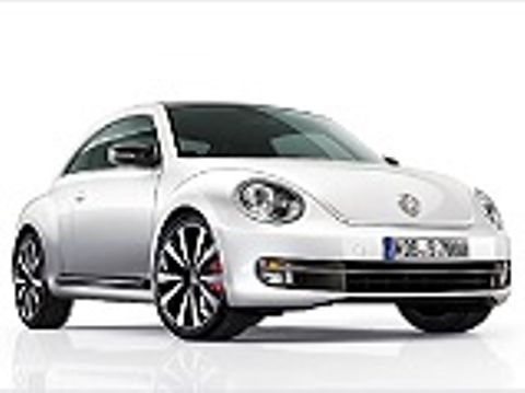 Volkswagen Beetle 2020 SE Cabriolet, Qatar, https://ymimg1.b8cdn.com/resized/car_model/5426/pictures/4816166/mobile_listing_main_thumb.jpg