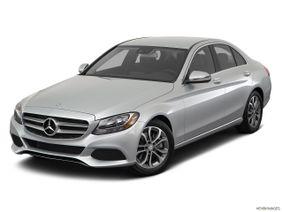Mercedes-Benz C-Class 2020, Oman, 2019 pics migration
