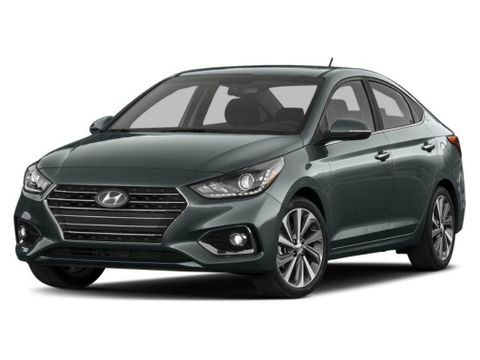Hyundai Accent Price In Egypt New Hyundai Accent Photos And Specs Yallamotor