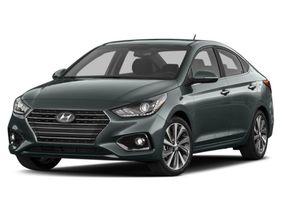 Hyundai Accent 2020, Saudi Arabia, 2019 pics migration