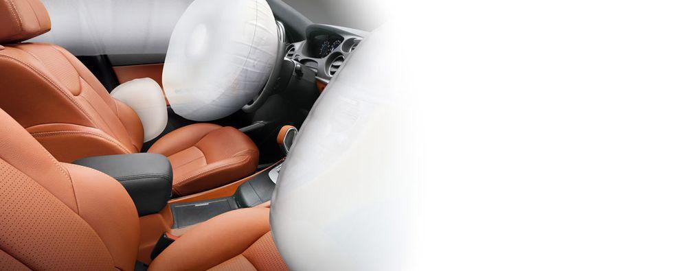 Luxgen 7 MPV 2020, Kuwait