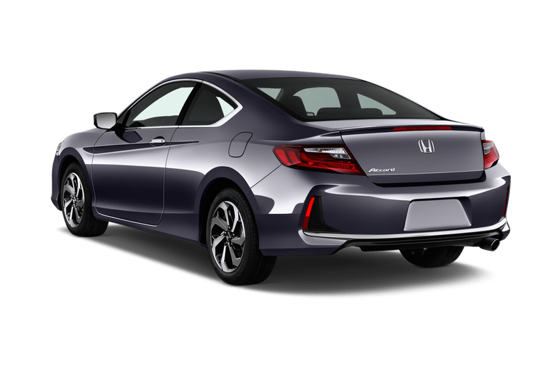 Honda Accord Coupe 2020, Bahrain