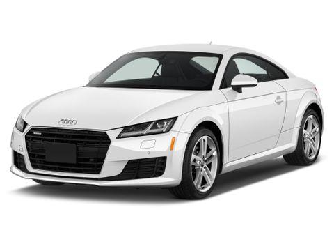 Audi TT 2020 45 TFSI quattro (230 HP), Kuwait, https://ymimg1.b8cdn.com/resized/car_model/5443/pictures/4816376/mobile_listing_main_01.jpg