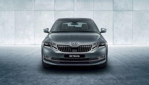 Skoda Octavia 2020 1.4 TSI Ambition, Kuwait, https://ymimg1.b8cdn.com/resized/car_model/5444/pictures/4816401/mobile_listing_main_skoda-octavia-pa-m70-design.d2371b553d43b48203120077ec64d4cd.fill-960x548.jpg