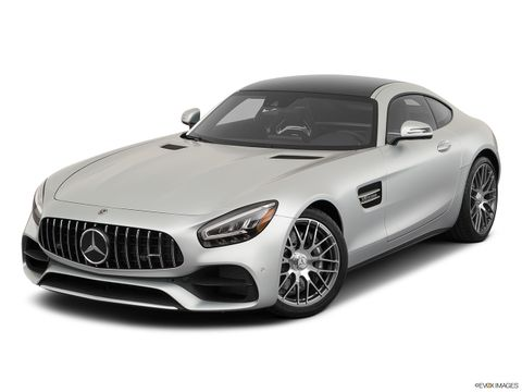 Mercedes-Benz AMG GT 2020 4.0L R, Bahrain, https://ymimg1.b8cdn.com/resized/car_model/5452/pictures/4895275/mobile_listing_main_01.jpg
