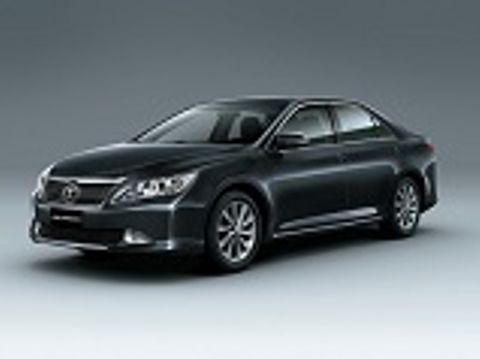 Toyota Aurion 2020 3.5L Grande, Qatar, https://ymimg1.b8cdn.com/resized/car_model/5461/pictures/4816614/mobile_listing_main_thumb.jpg