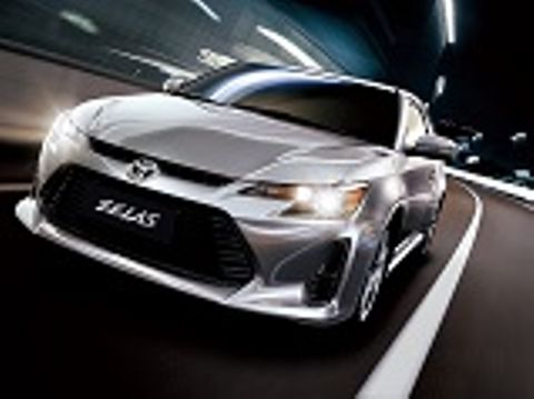 Toyota Zelas 2020 2.5L Sport, Kuwait, https://ymimg1.b8cdn.com/resized/car_model/5462/pictures/4816625/mobile_listing_main_thumb.jpg