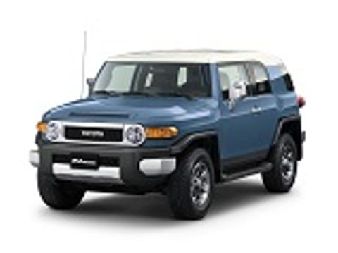 Toyota FJ Cruiser 2020 4.0L GXR, Qatar, https://ymimg1.b8cdn.com/resized/car_model/5463/pictures/4816636/mobile_listing_main_thumb.jpg