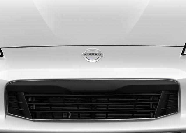 Nissan 370Z 2020, Bahrain
