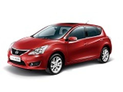 Nissan Tiida 2020 1.6 S, Kuwait, https://ymimg1.b8cdn.com/resized/car_model/5469/pictures/4816706/mobile_listing_main_Thumb.jpg