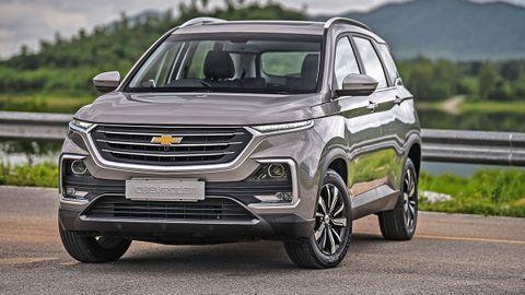 Chevrolet Captiva 2020 2.4L LT FWD, Kuwait, https://ymimg1.b8cdn.com/resized/car_model/5471/pictures/4837885/mobile_listing_main_01.jpg